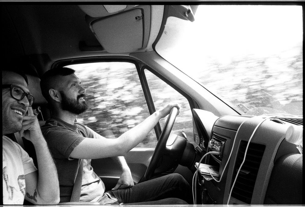 Loma Prieta and Dangers UK Tour-18.jpg