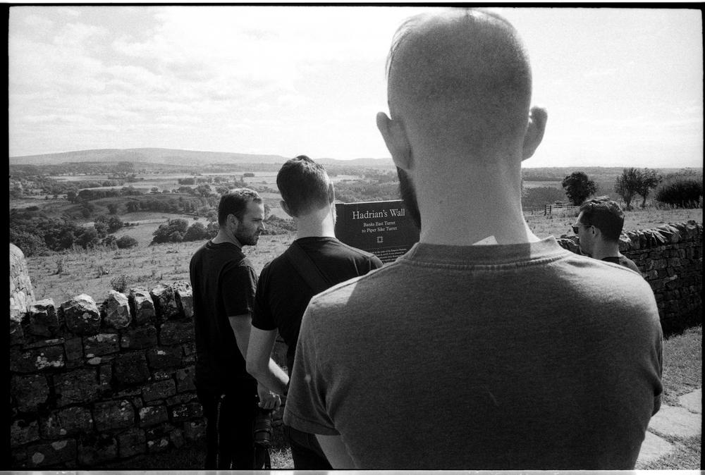 Loma Prieta and Dangers UK Tour-19.jpg