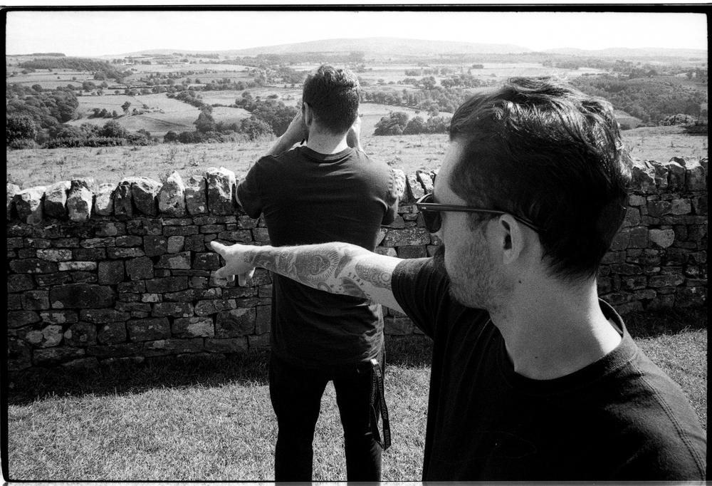Loma Prieta and Dangers UK Tour-20.jpg