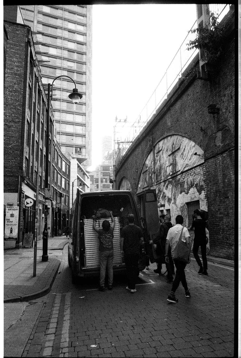 Loma Prieta and Dangers UK Tour-22.jpg