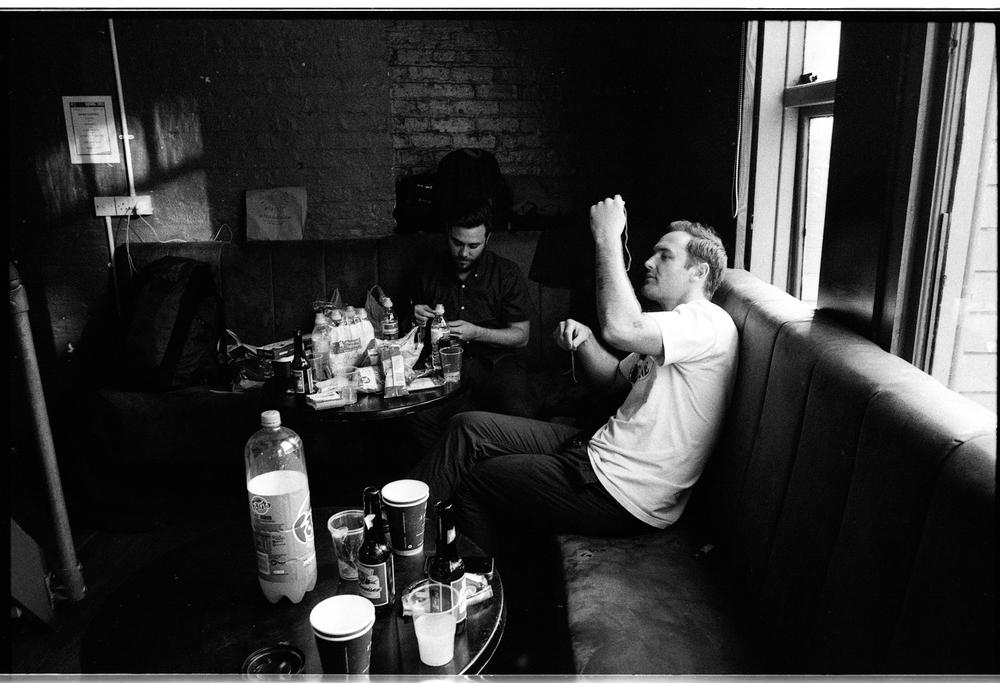 Loma Prieta and Dangers UK Tour-24.jpg