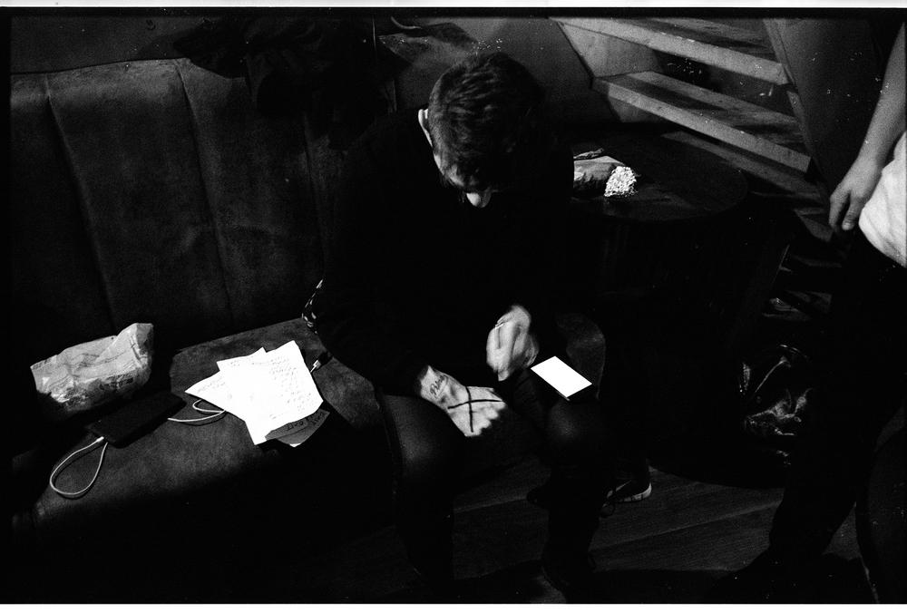 Loma Prieta and Dangers UK Tour-27.jpg