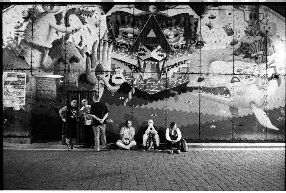 Loma Prieta and Dangers UK Tour-29.jpg