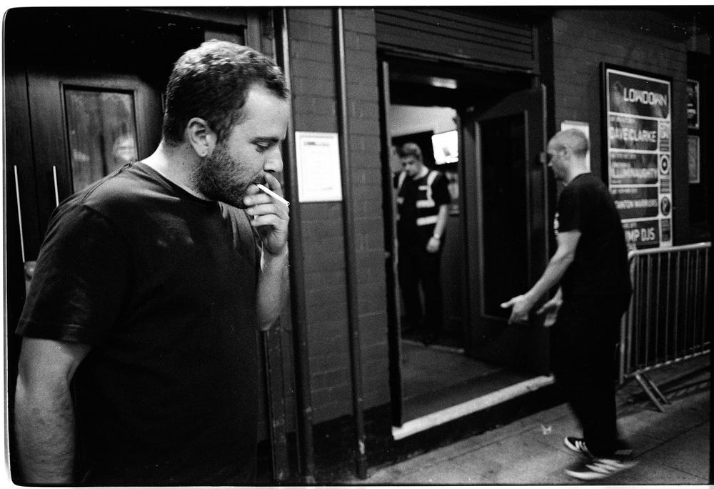 Loma Prieta and Dangers UK Tour-31.jpg