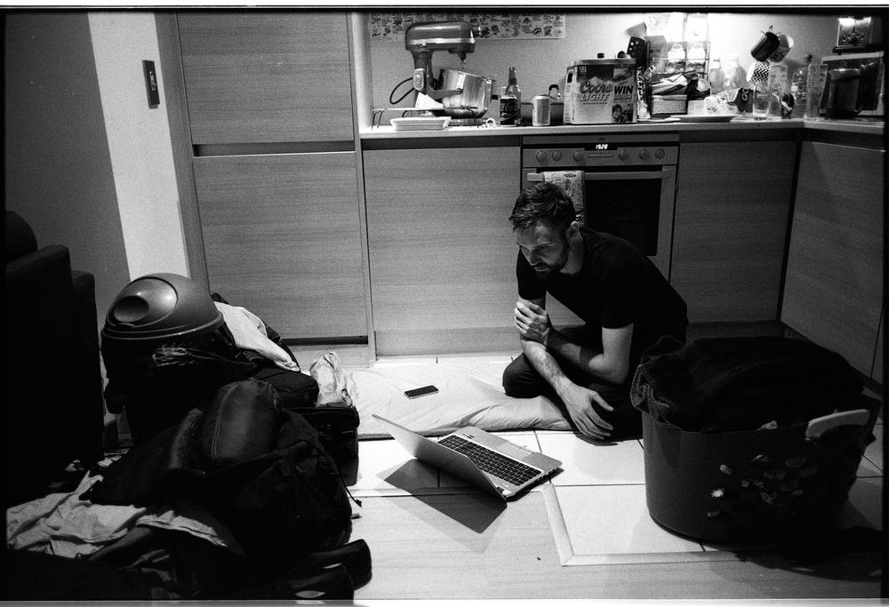 Loma Prieta and Dangers UK Tour-34.jpg