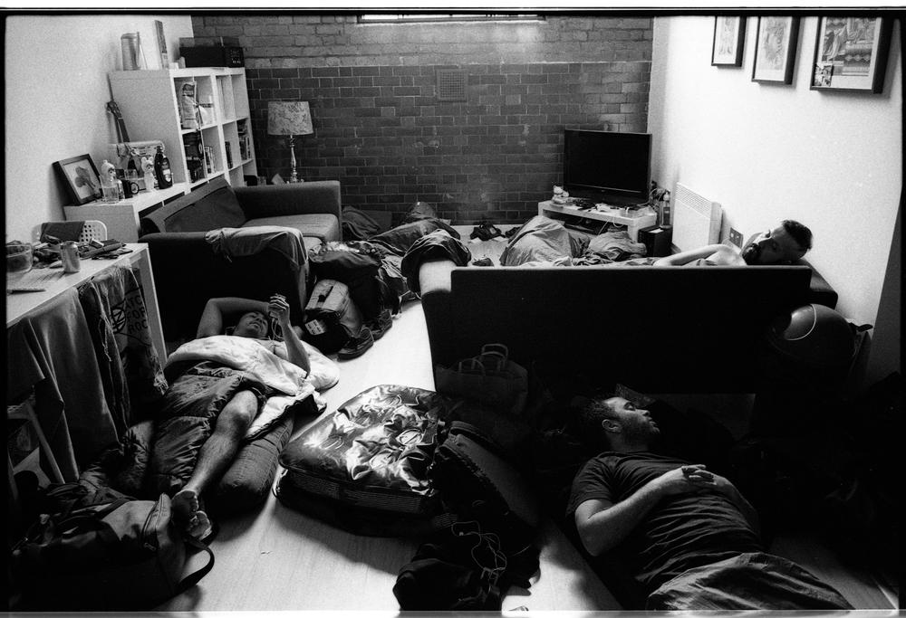 Loma Prieta and Dangers UK Tour-35.jpg