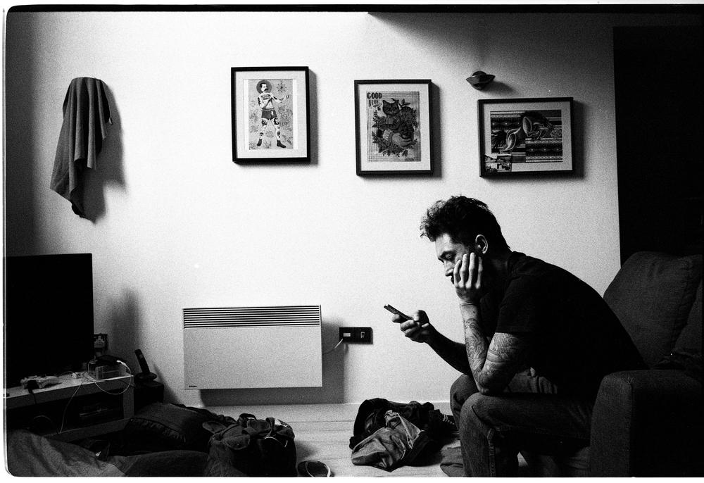 Loma Prieta and Dangers UK Tour-36.jpg