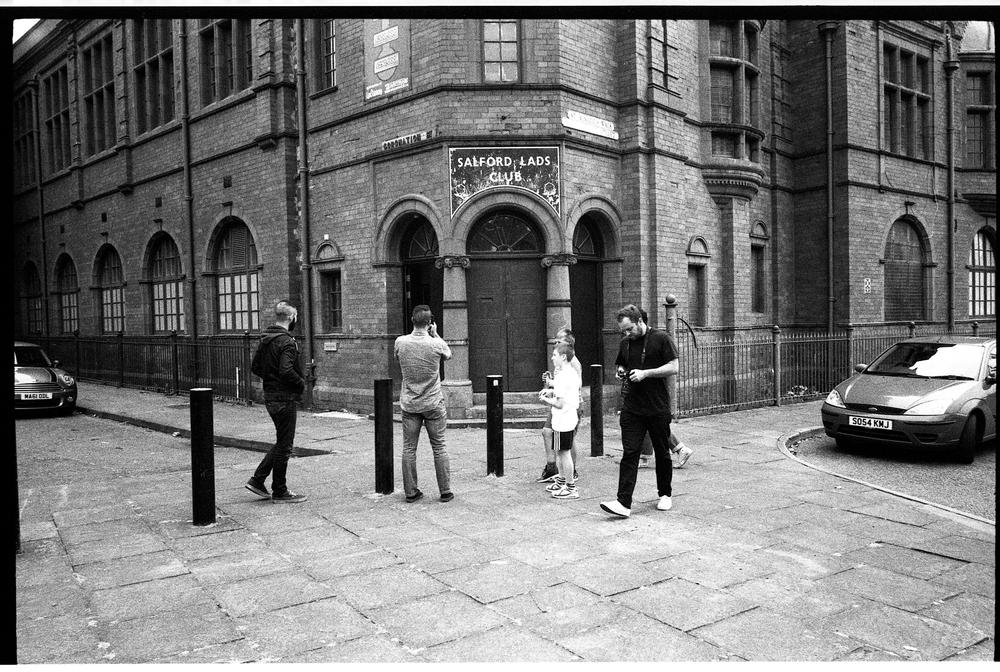 Loma Prieta and Dangers UK Tour-45.jpg