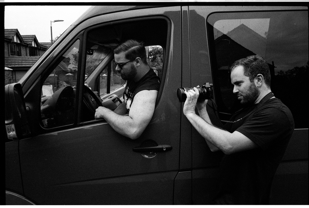Loma Prieta and Dangers UK Tour-46.jpg