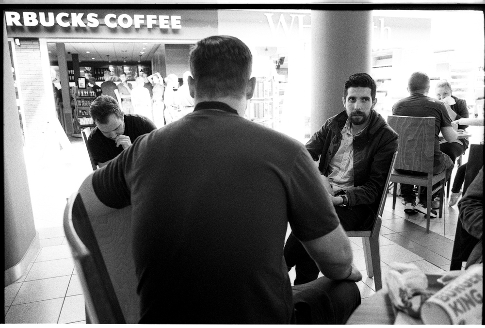 Loma Prieta and Dangers UK Tour-49.jpg