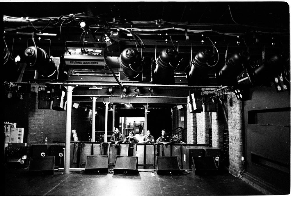 Loma Prieta and Dangers UK Tour-50.jpg