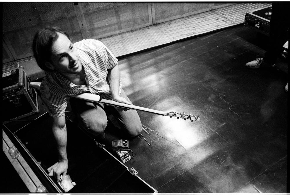 Loma Prieta and Dangers UK Tour-51.jpg