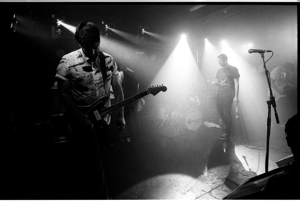 Loma Prieta and Dangers UK Tour-53.jpg