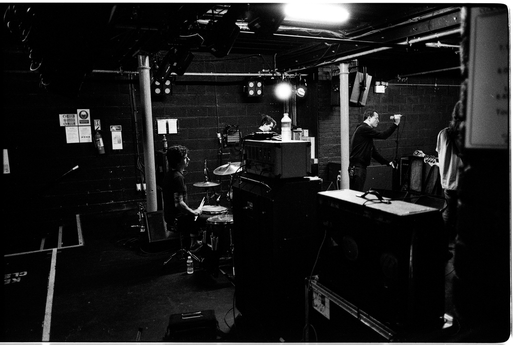 Loma Prieta and Dangers UK Tour-52.jpg