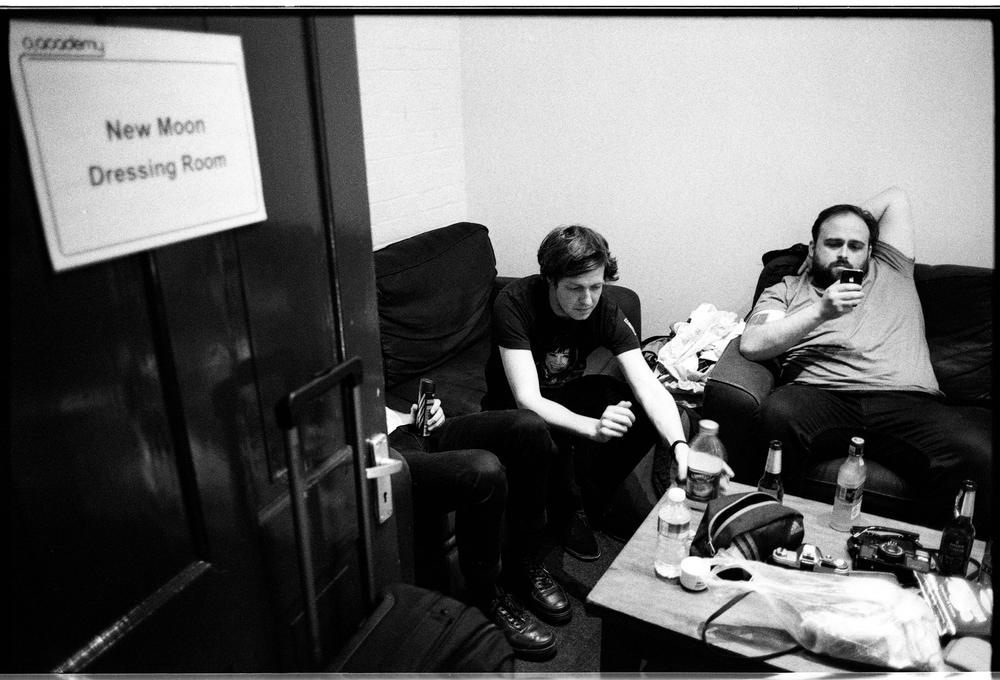 Loma Prieta and Dangers UK Tour-54.jpg
