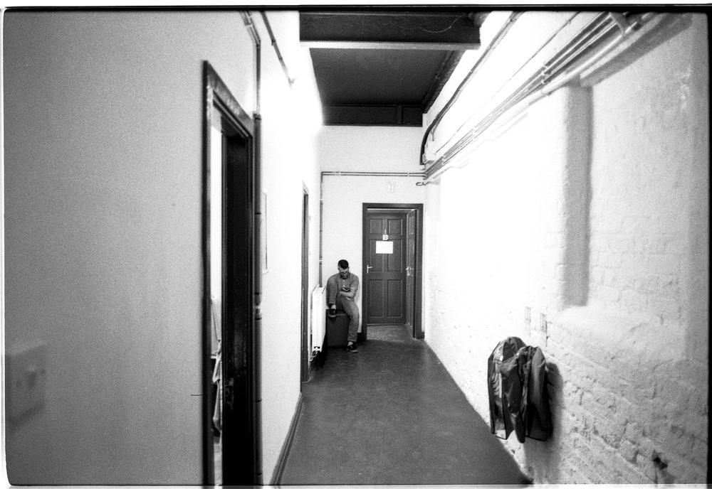 Loma Prieta and Dangers UK Tour-55.jpg