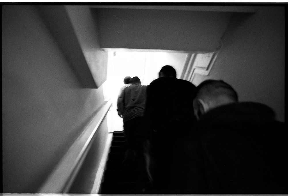 Loma Prieta and Dangers UK Tour-63.jpg