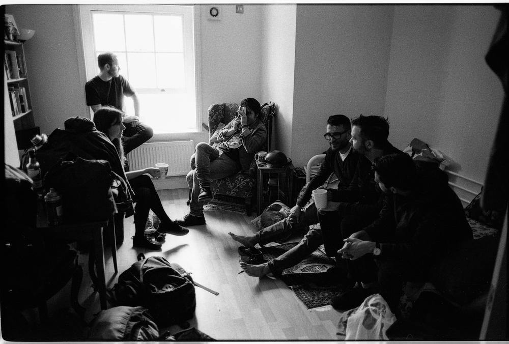 Loma Prieta and Dangers UK Tour-66.jpg