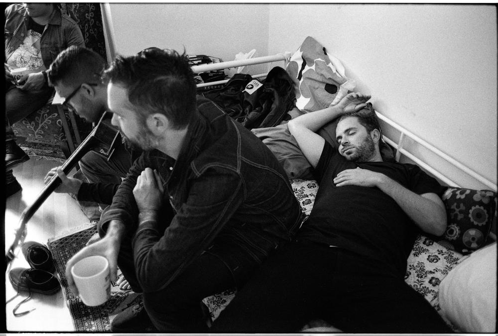 Loma Prieta and Dangers UK Tour-67.jpg