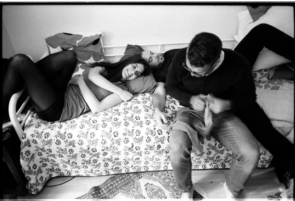 Loma Prieta and Dangers UK Tour-68.jpg
