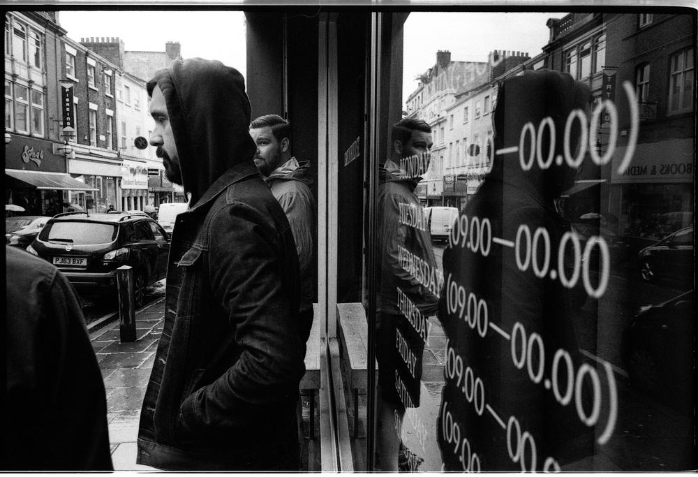 Loma Prieta and Dangers UK Tour-70.jpg