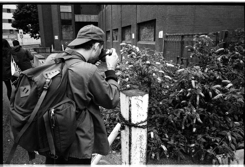 Loma Prieta and Dangers UK Tour-74.jpg