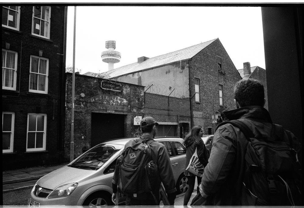 Loma Prieta and Dangers UK Tour-75.jpg