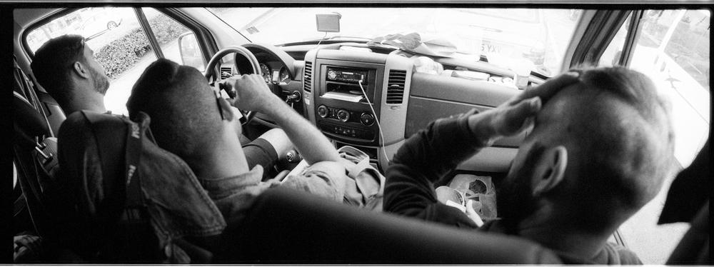 Loma Prieta and Dangers UK Tour-77.jpg