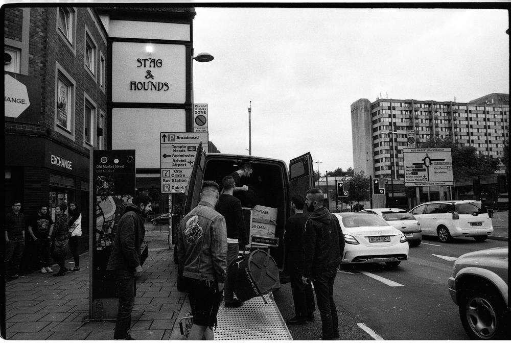 Loma Prieta and Dangers UK Tour-78.jpg