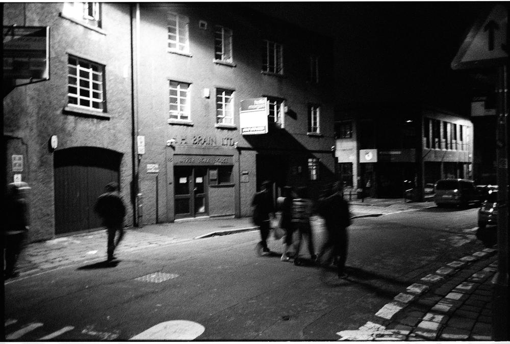Loma Prieta and Dangers UK Tour-85.jpg