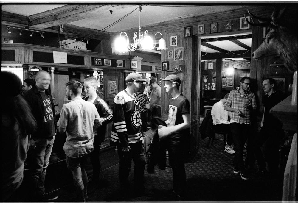 Loma Prieta and Dangers UK Tour-87.jpg