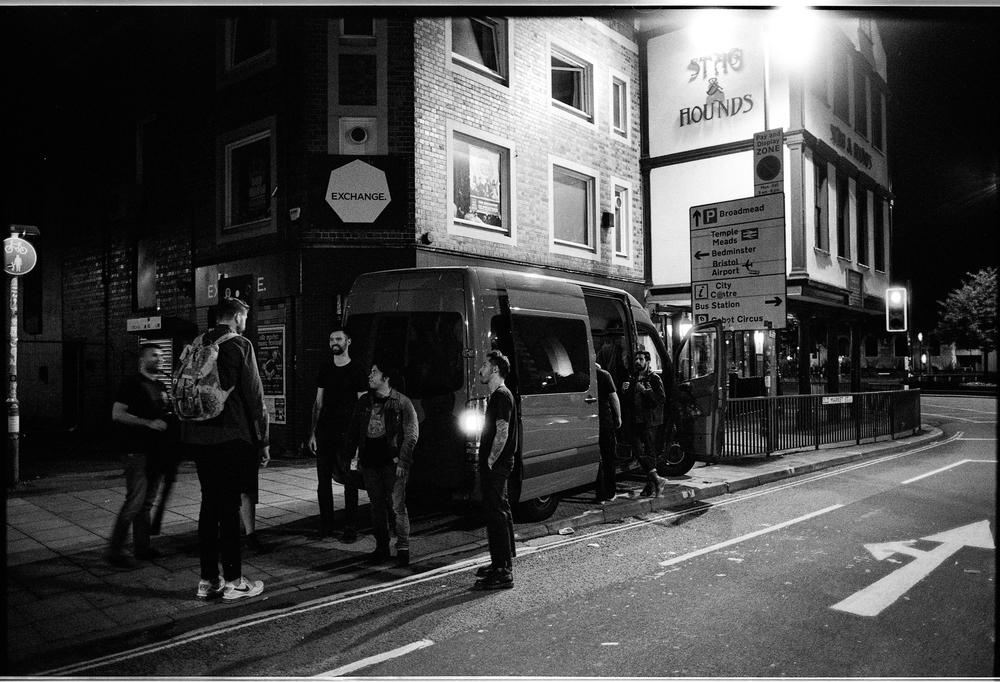 Loma Prieta and Dangers UK Tour-91.jpg