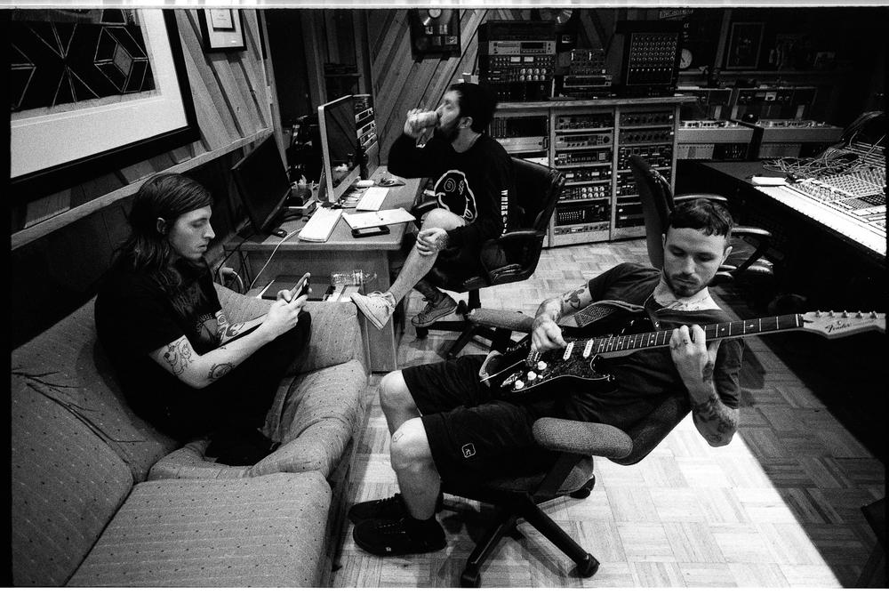 Nothing Recording Studio 4-17.jpg