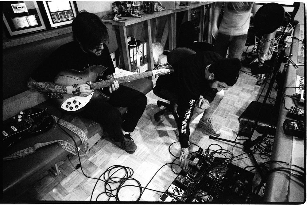 Nothing Recording Studio 4-25.jpg