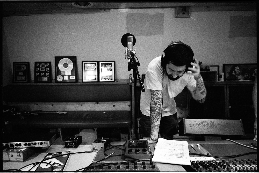 Nothing Recording Studio 4-27.jpg