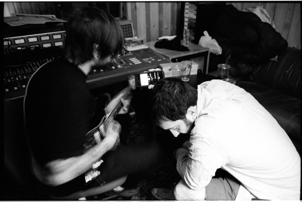 Nothing Recording Studio 4-43.jpg