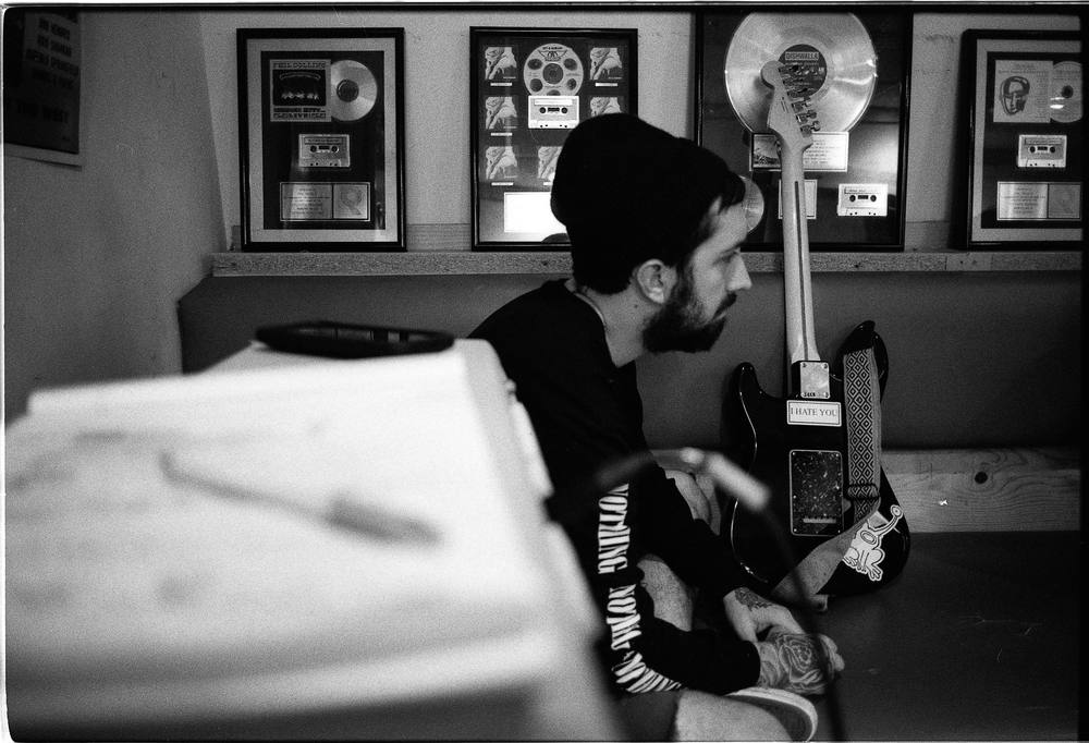 Nothing Recording Studio 4-64.jpg
