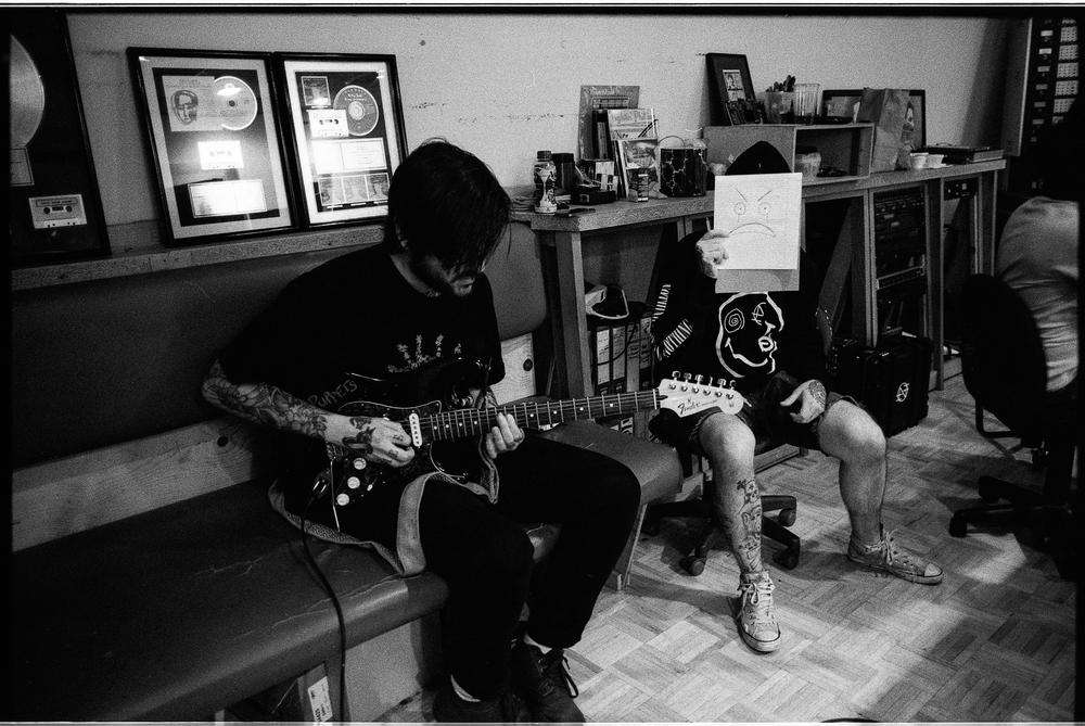 Nothing Recording Studio 4-67.jpg