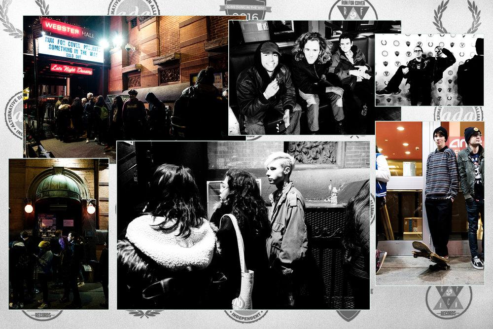 webster-crowd-splash.jpg