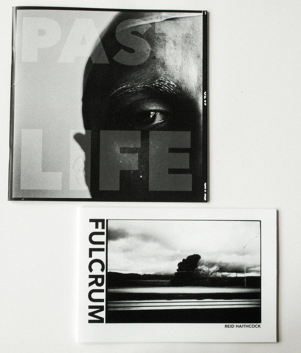 Print-2.jpg