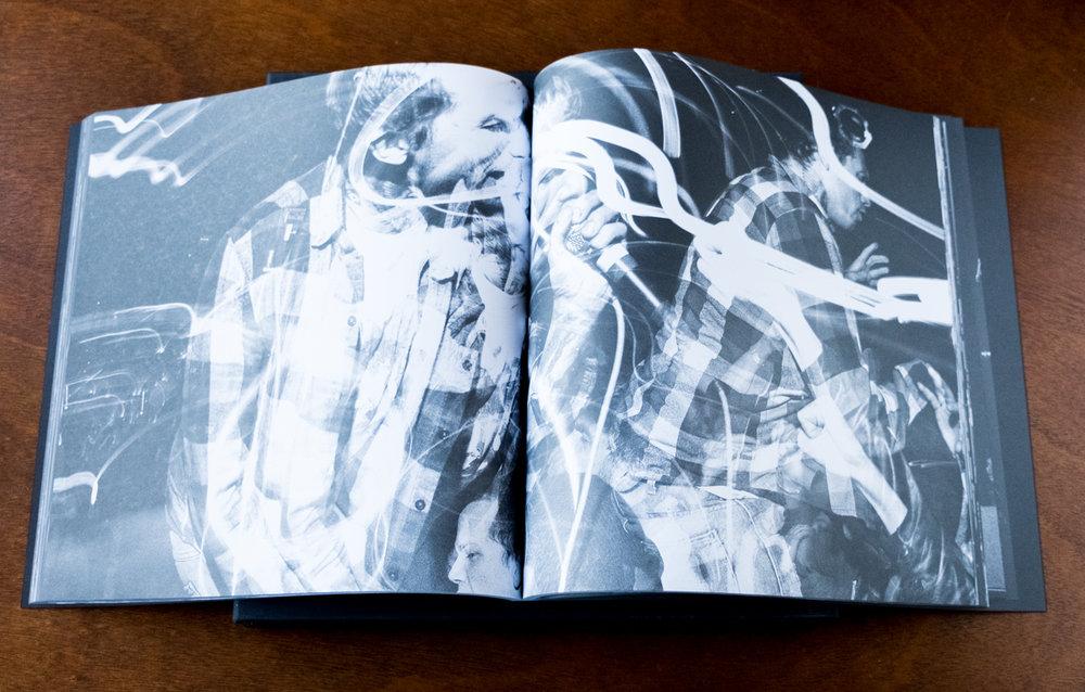 Tear sheets-26.jpg