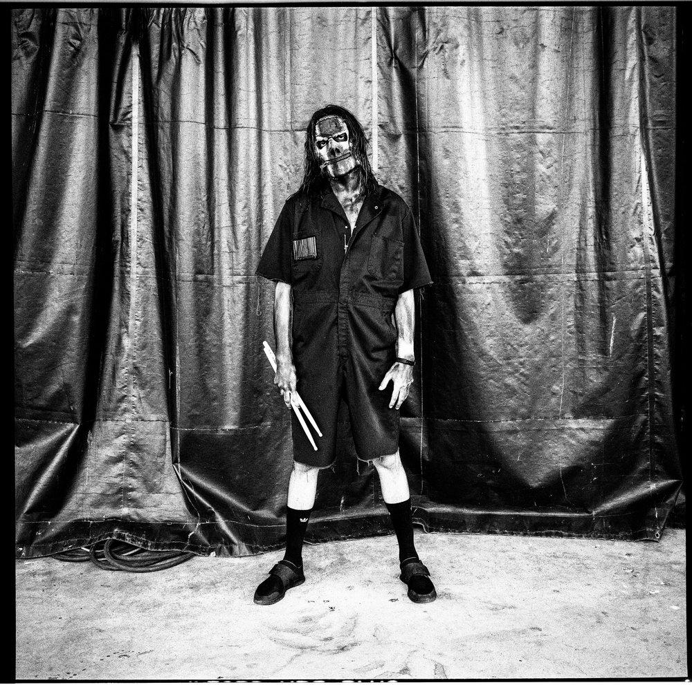 Jay Slipknot-5.jpg