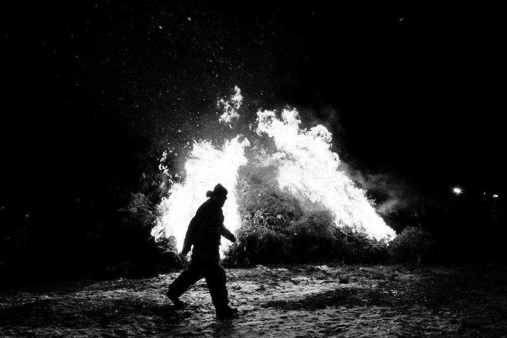 Bonfire-5.jpg