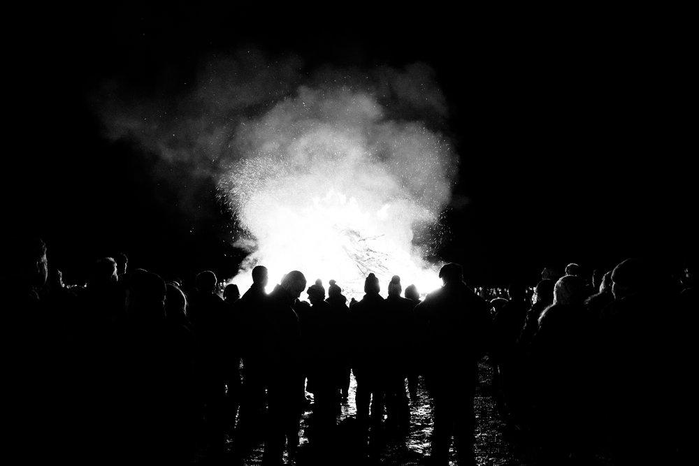 Bonfire-9.jpg