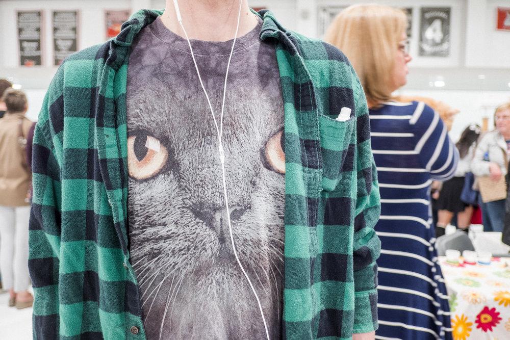 Cat Show-24.jpg