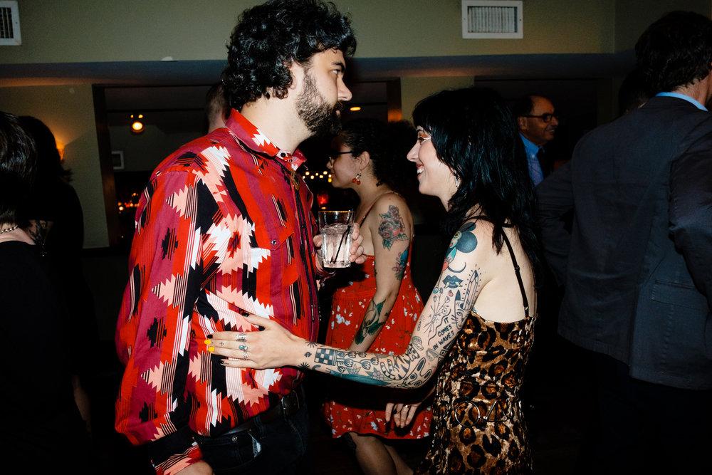 Anne and Brian-266.jpg