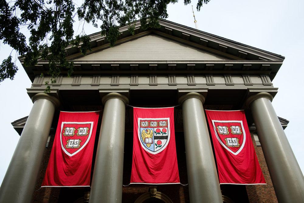 Harvard Day 3-192.jpg