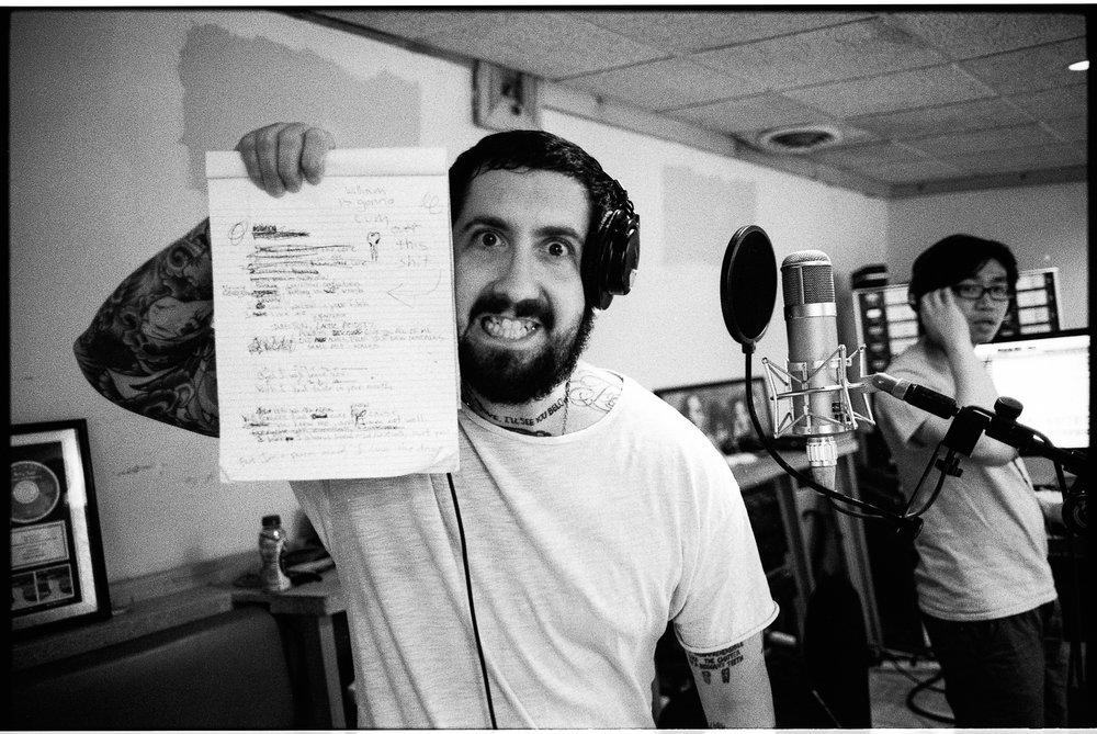 Nothing Recording Studio 4-79.jpg