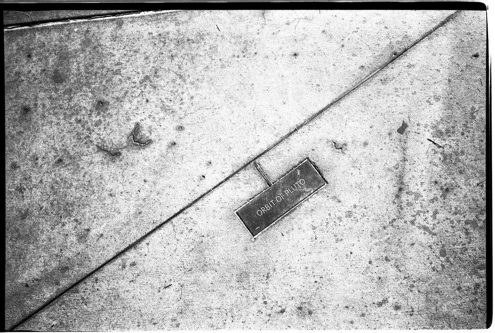 Super Unison-21.jpg