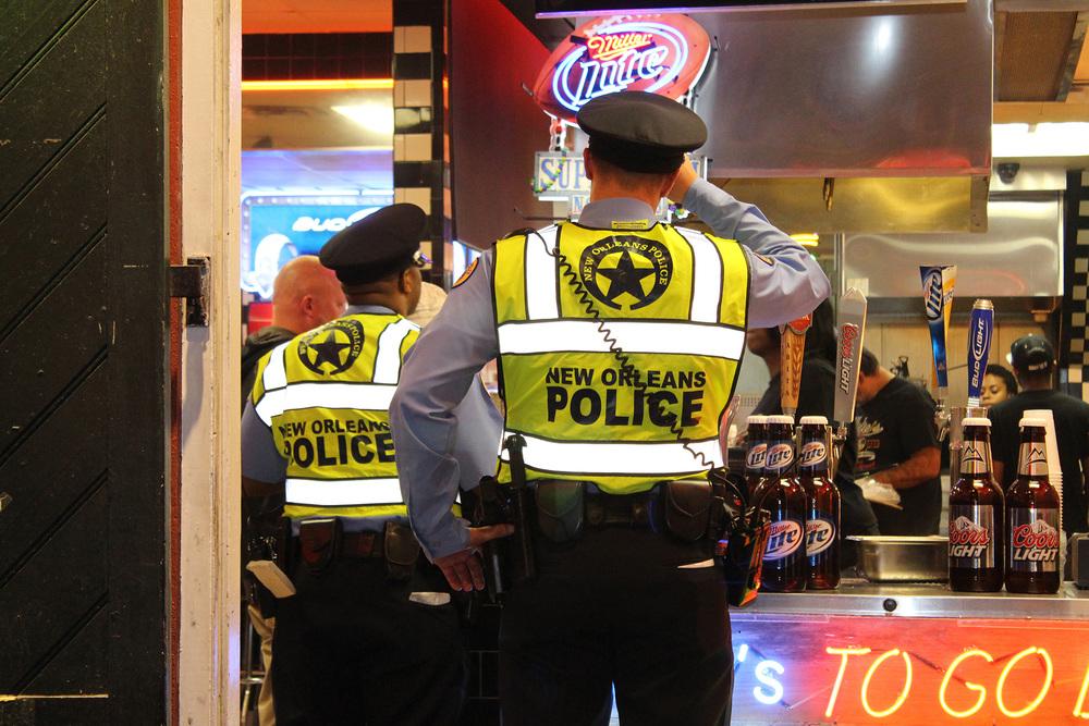 Cops_.jpg